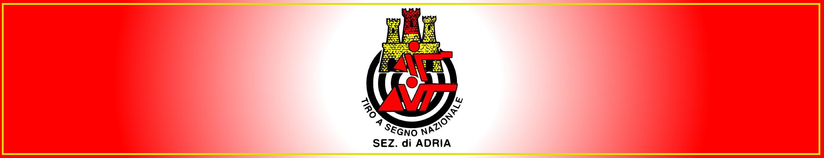 TSN Adria